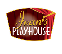 Jeans-playhouse.png