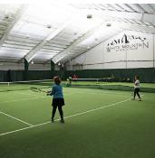 Indoor-Tennis.png
