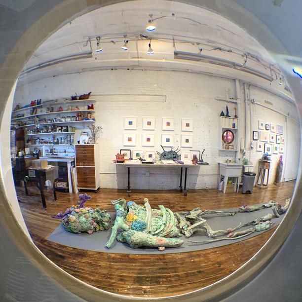 Open Studio 2_enlarged.jpg