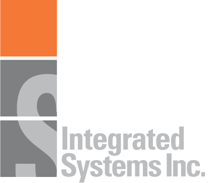 Custom automation solutions | Integrated Systems, Inc.