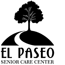 El Paseo Senior Care Center