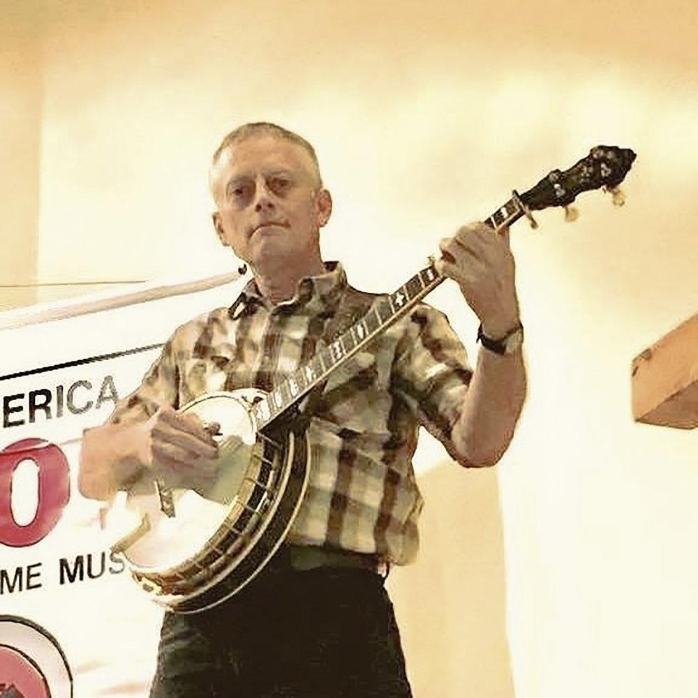 banjodude.jpg