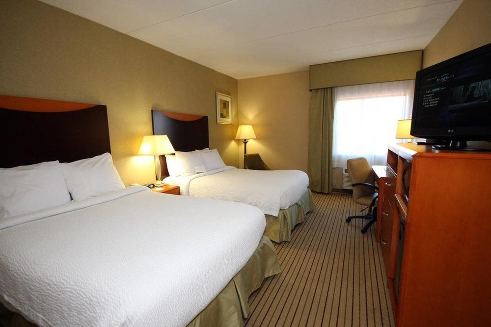 Special Rates -