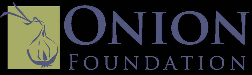 Onion Foundation