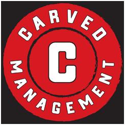 Management - Carved Managementcarvedmanagement.comporter@carvedmanagement.com806.452.8071