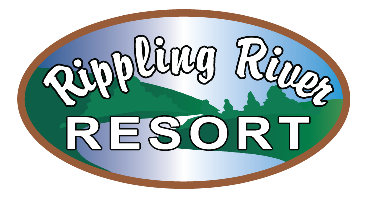 Rippling River Resort