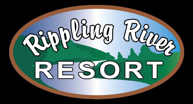 Rippling River Resort