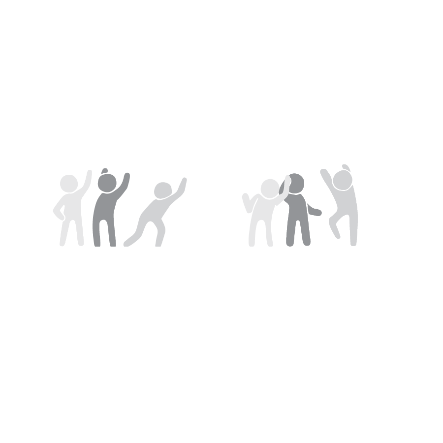 Divided We Fall - A docu-series joint production of New Voice Strategies and the National Institute of Civil Discourse