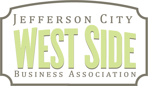 JC West Side Business Association