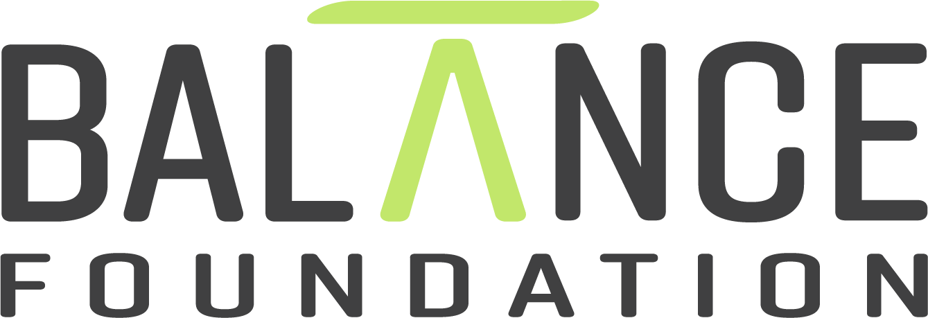 The Balance Foundation