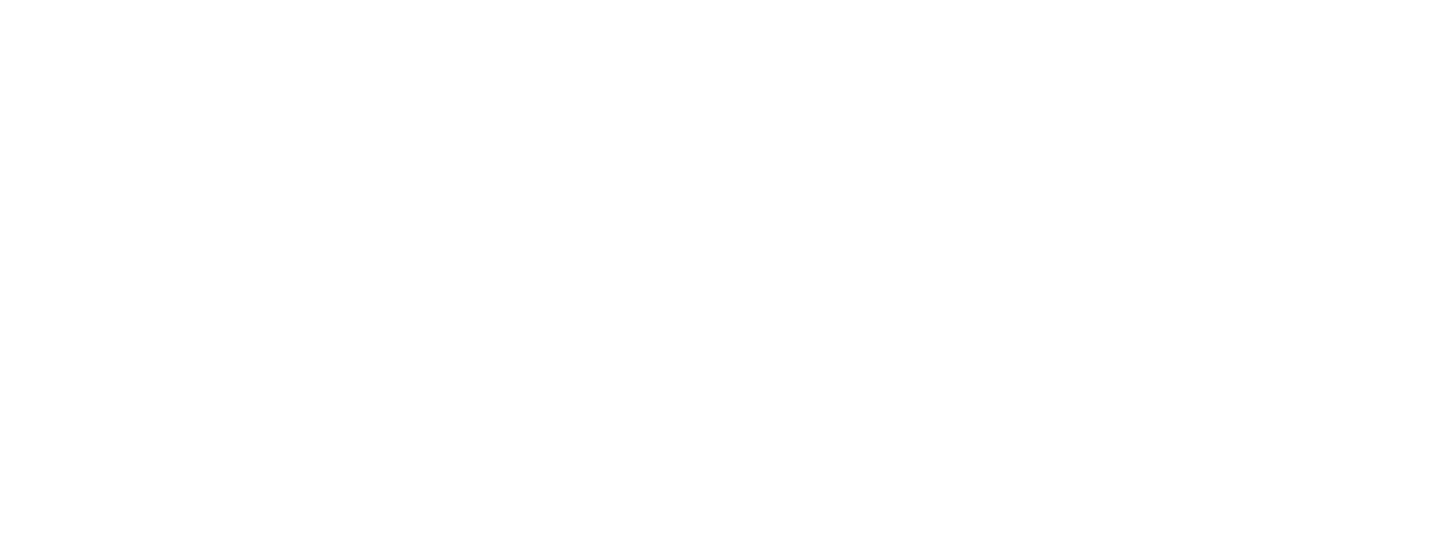 Mangiagli Surfboards