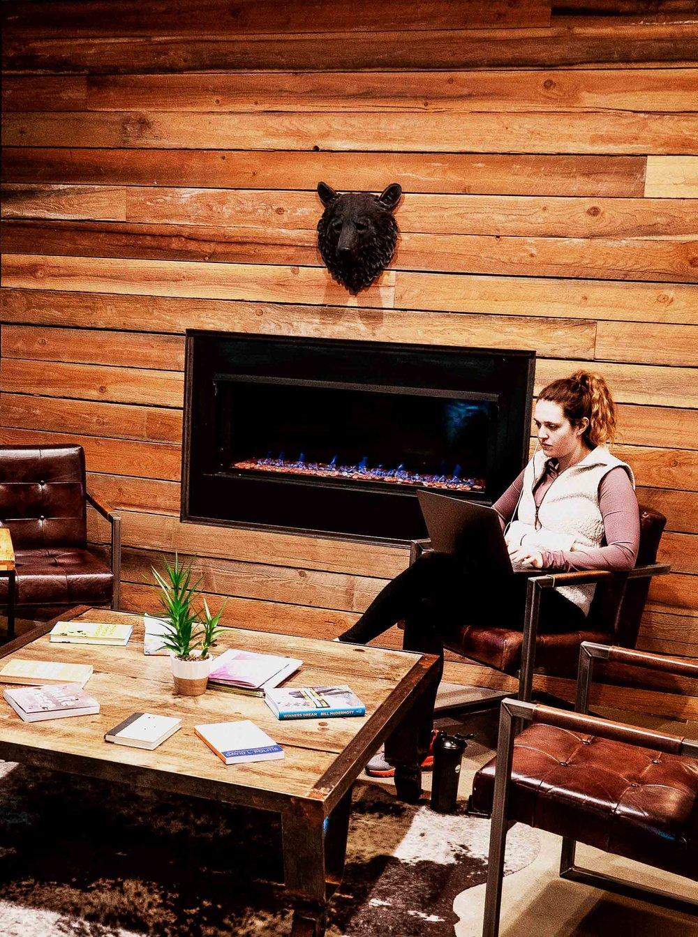 fireplace coworking spaces.jpg