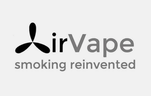 airvape.png