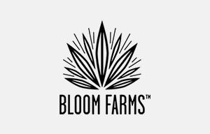 bloomfarms.png