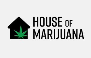 houseofmarijuana.png