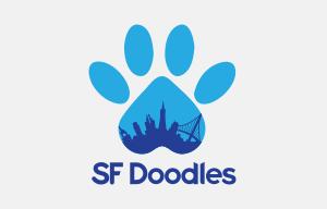 sfdoodles.png