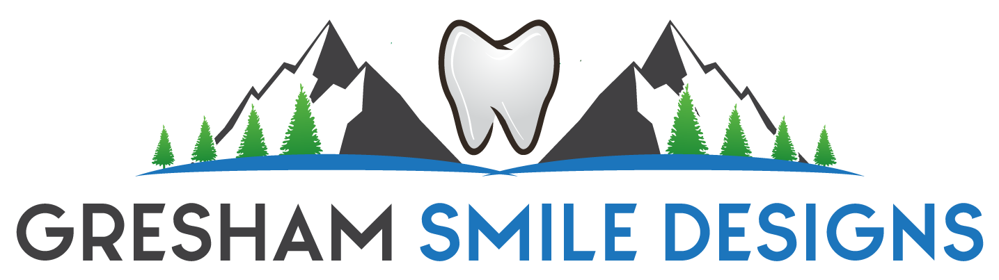 Gresham Smile Design | Gresham, OR