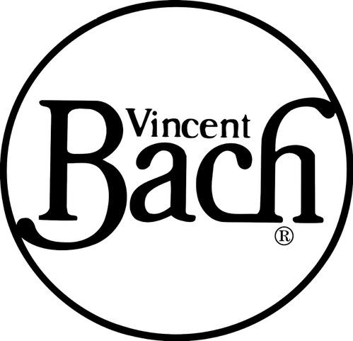 Bach Logo_Office_2065.jpeg