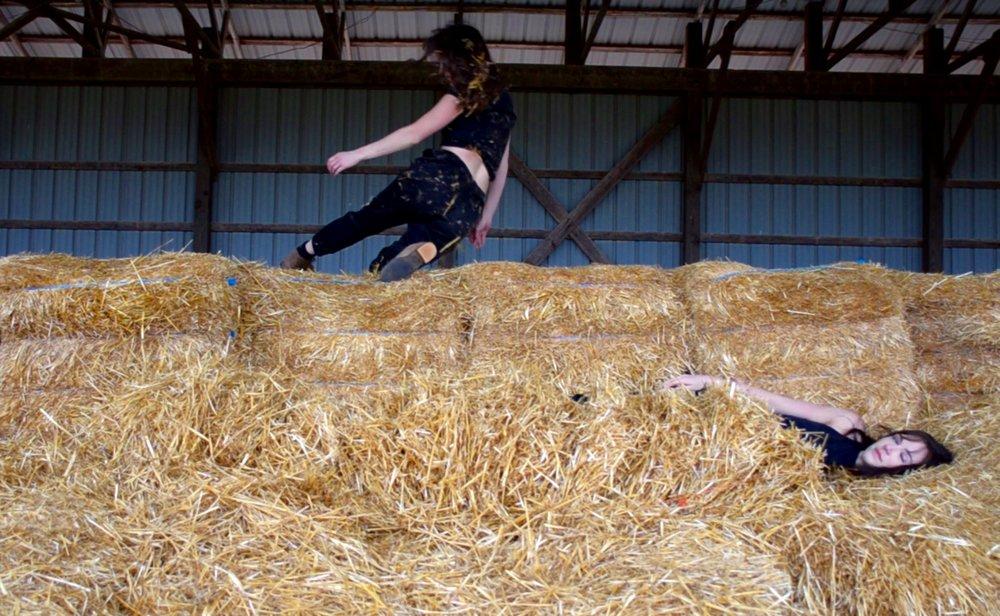 Paper+Fall+hayfall+Leah+O%27Donnell+Choreography+photo+credit+Scott+Lipiec.jpg