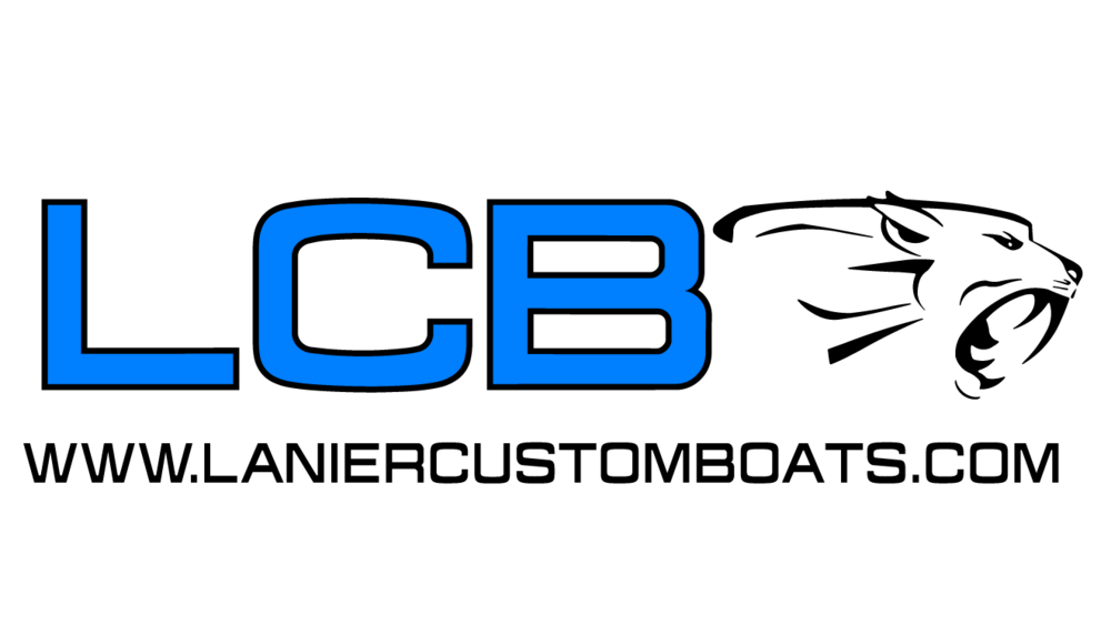 New-LCB-logo2.png