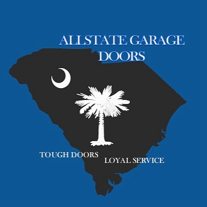 Allstate Garage Doors