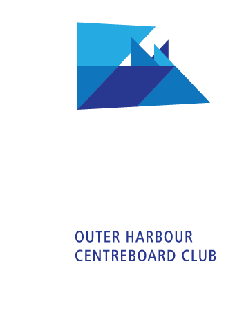 Outer Harbour Centreboard Club