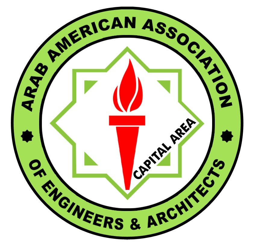 AAAEA-Capital Area