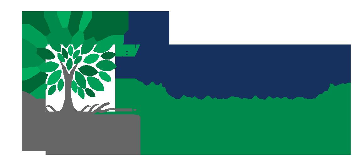 Hunter Professional Advisors LLC's Company logo