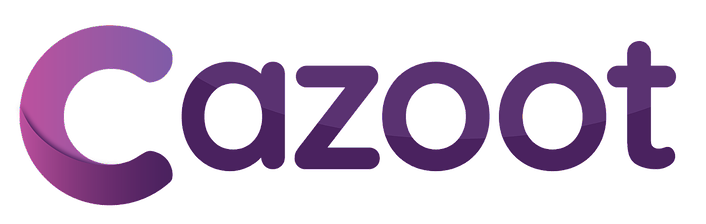 Cazoot | Referral Recruitment Software