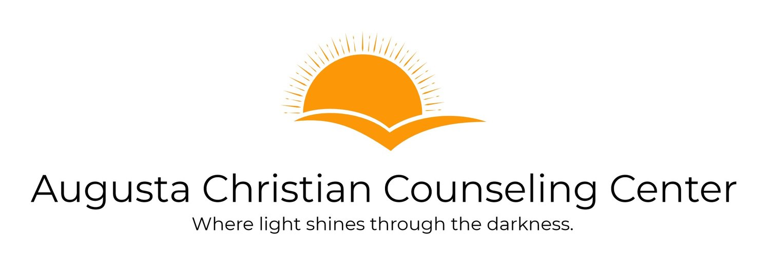 Augusta Christian Counseling Center