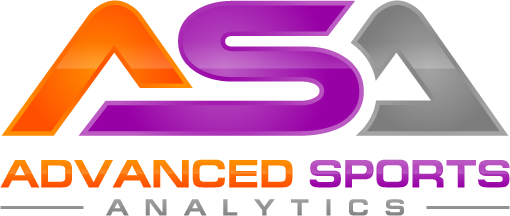 Advanced Sports Analytics