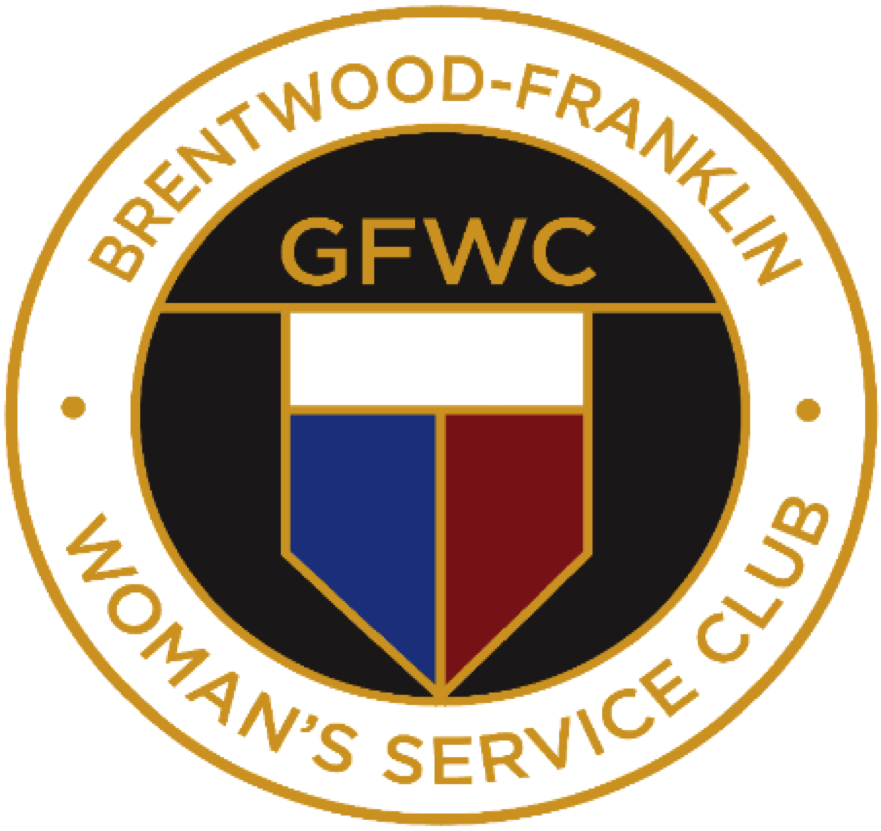 Brentwood Franklin Woman's Service Club
