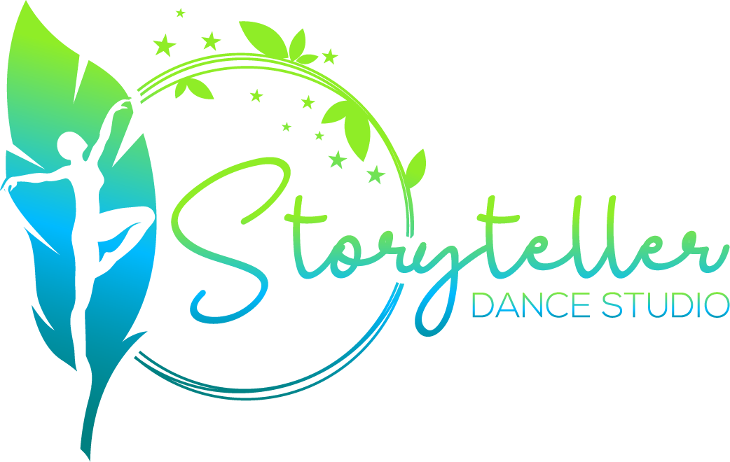 Storyteller Dance Studio