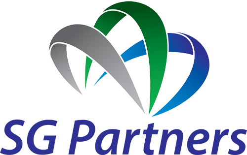 SG Partners