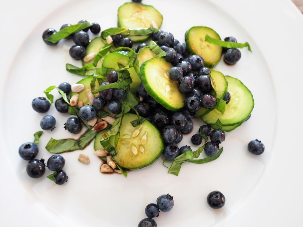 Blueberry Basil and Cucumber.JPG