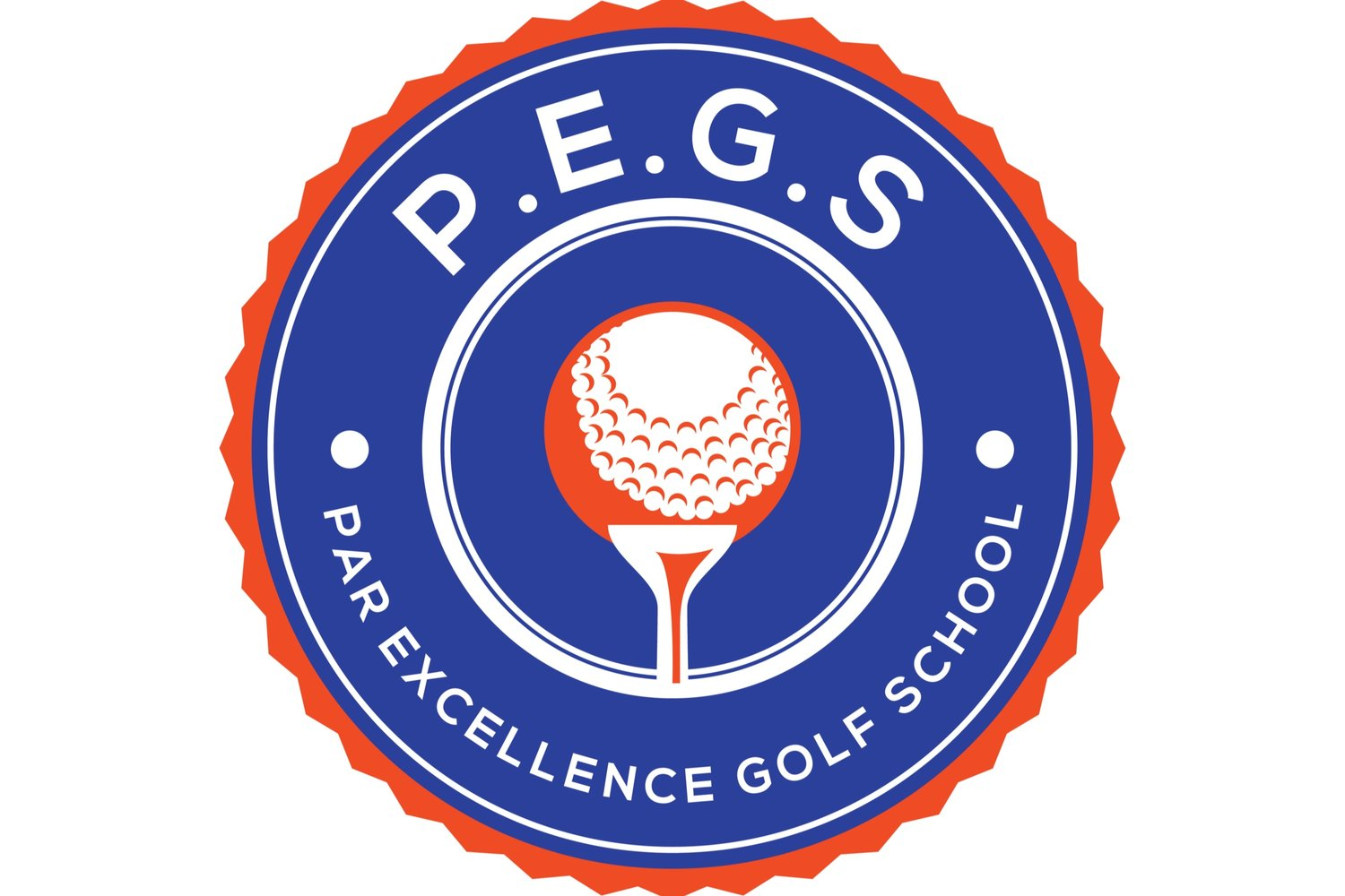 Inclusive PGA Golf Instruction - Par Excellence Golf School - Augusta Ranch Golf Club - Mesa, Arizona