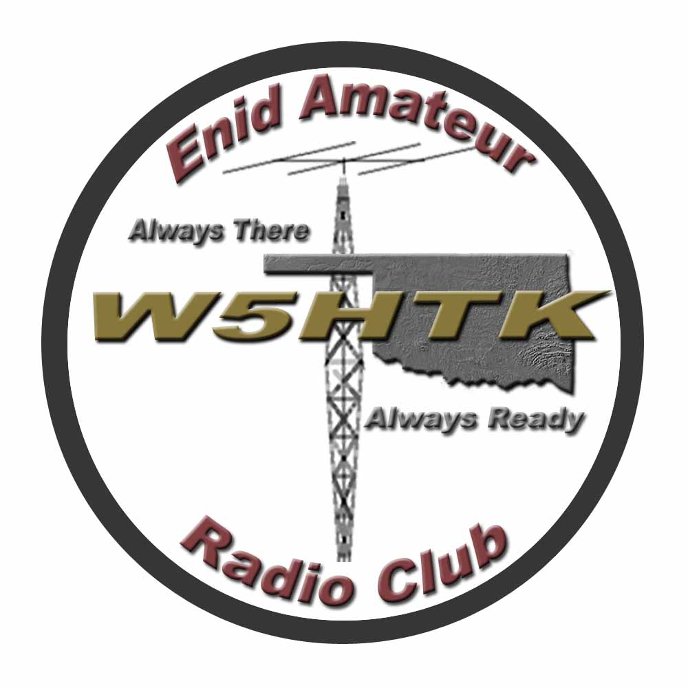 Enid Amateur Radio Club