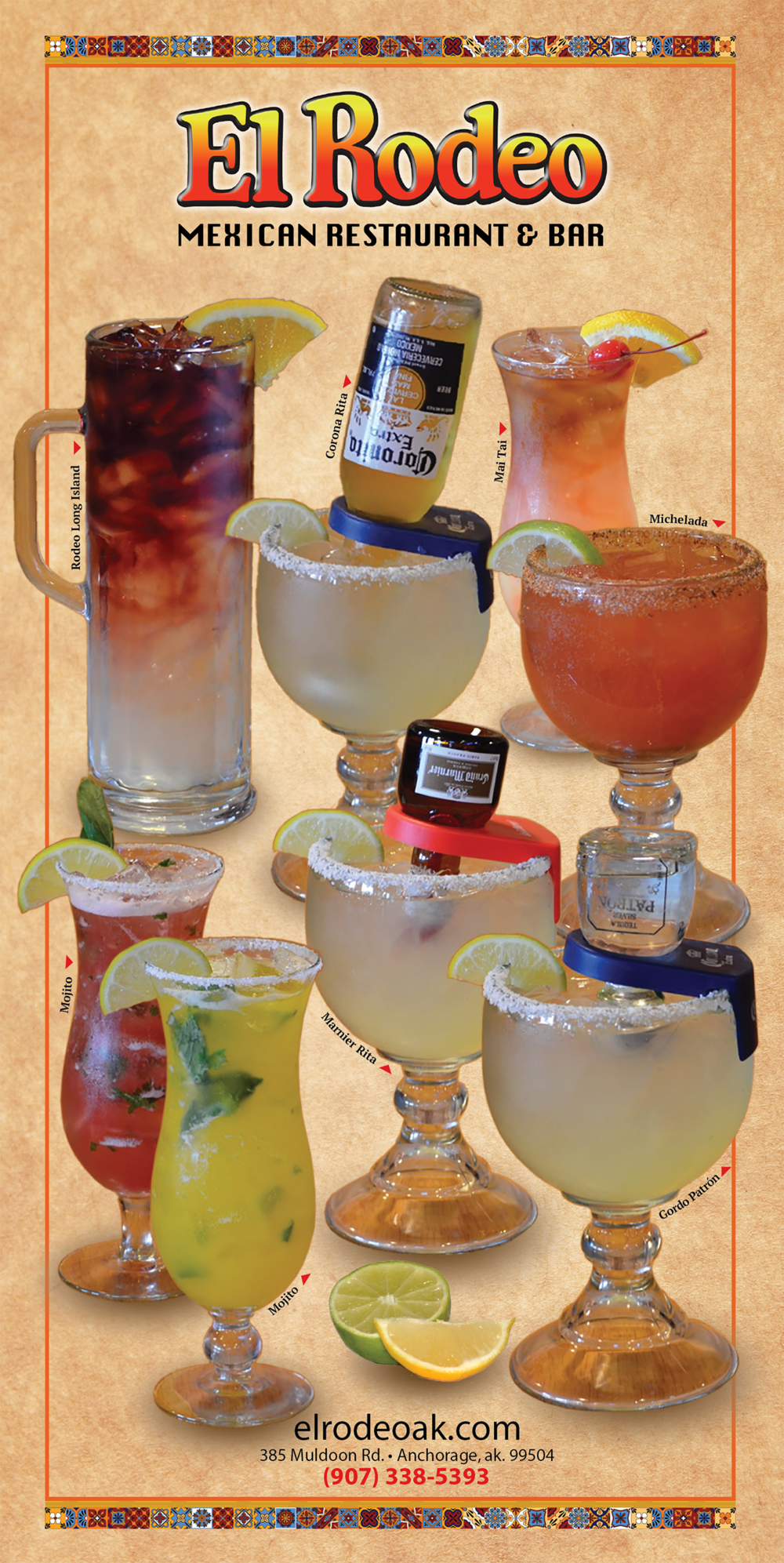 Rodeo new drinks portada 150 copy.png