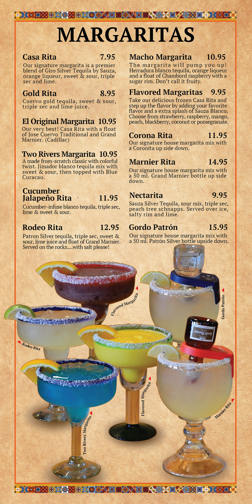 Rodeo new drinks 2 150 copy.png