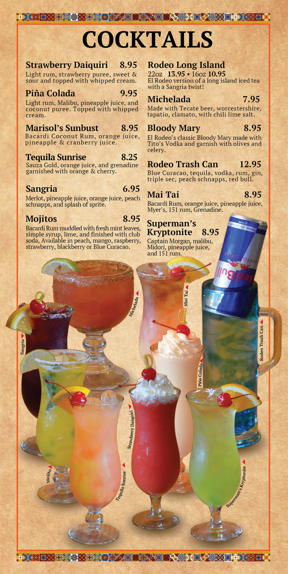 Rodeo new drinks 3 150 copy.png