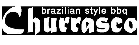 churrasco_logotype.png