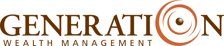 Generation Wealth Management