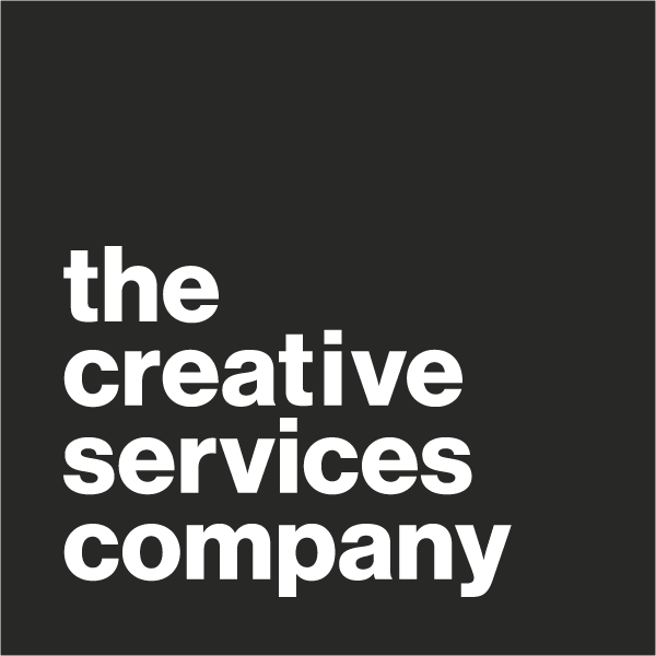 The Creative Services Company