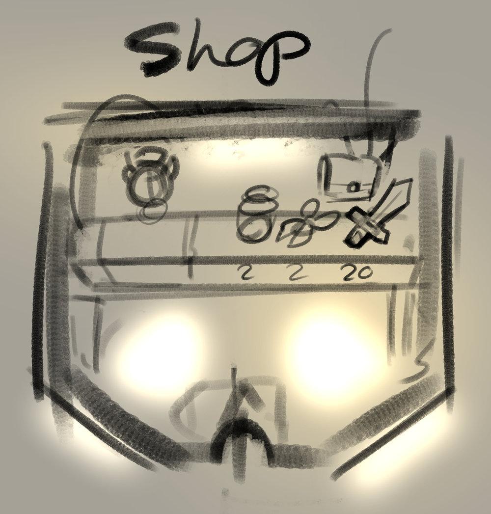 ShopConceptInterior.jpg