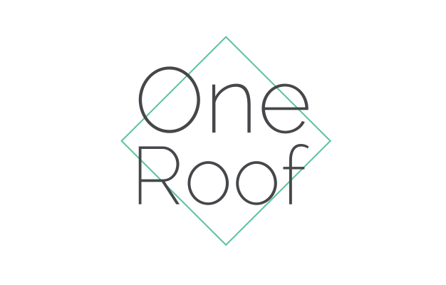 One Roof Logo - Transparent (1).png