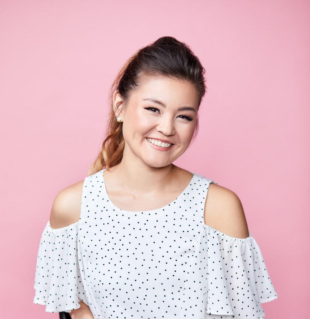 Ayla Toyokawa headshot.jpg