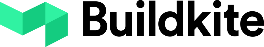 buildkite-logo-on-light-b616a170.png