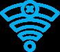 noun_wifi offline_1243133 (1).png