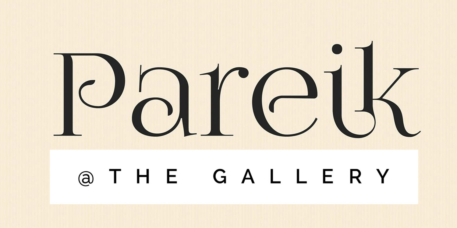 The Pareik Gallery