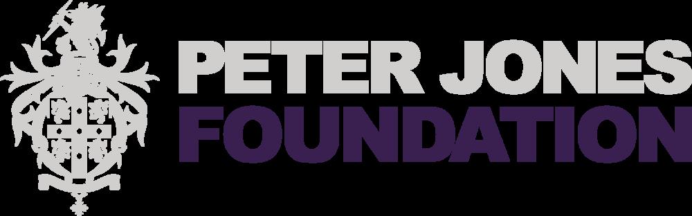PJF Platinum+purple Logo.png